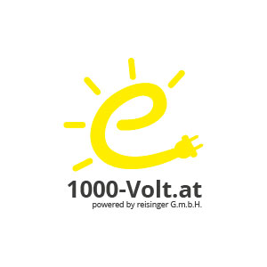 1000-Volt-at-Logo