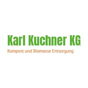 Karl-Kuchner-KG-Logo