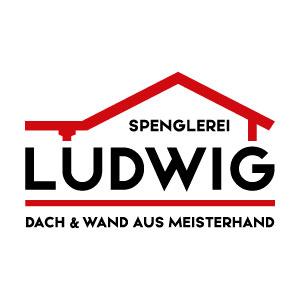 Spenglerei-Ludwig-Logo
