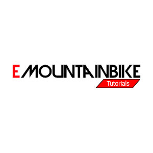 eMountainbike-Tutorials-Logo