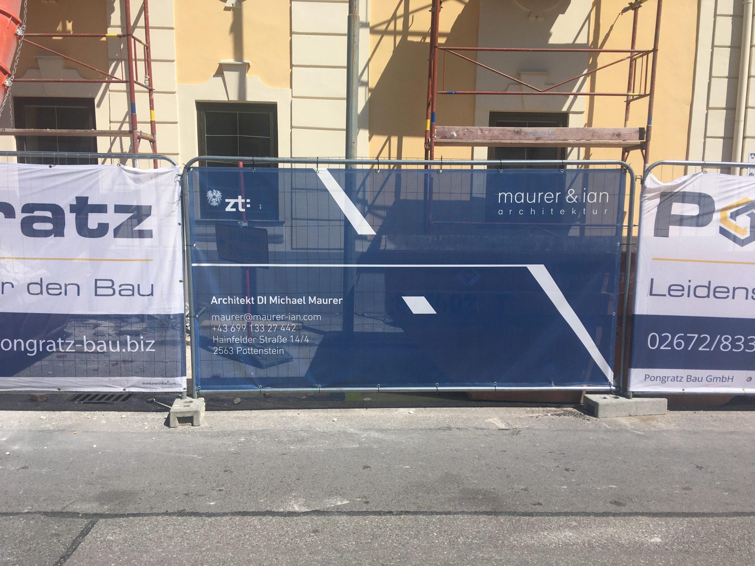 Bauzaunblende_Architekt_DI_Michael_Maurer2