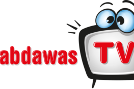 ichhabdawas-TV Webseiten Erstellung